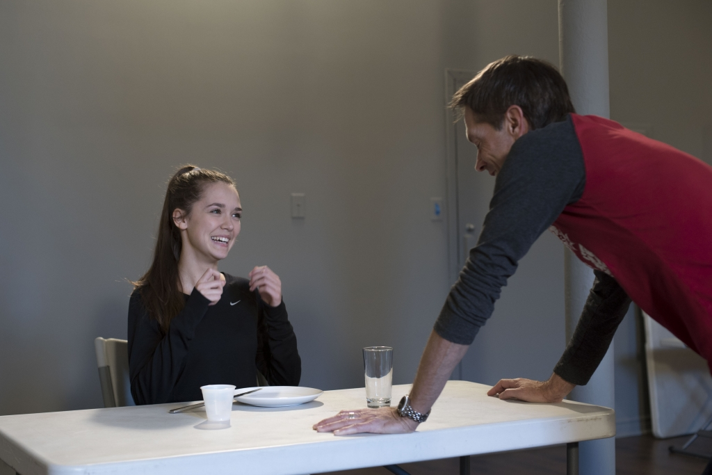Patrick vous donnera des conseils personnalisé adaptés à vos défis à chaque session.